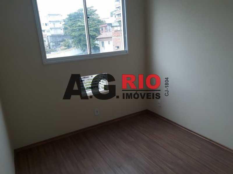 24785_G1580159763 - Apartamento 2 quartos para alugar Rio de Janeiro,RJ - R$ 900 - TQAP20434 - 14