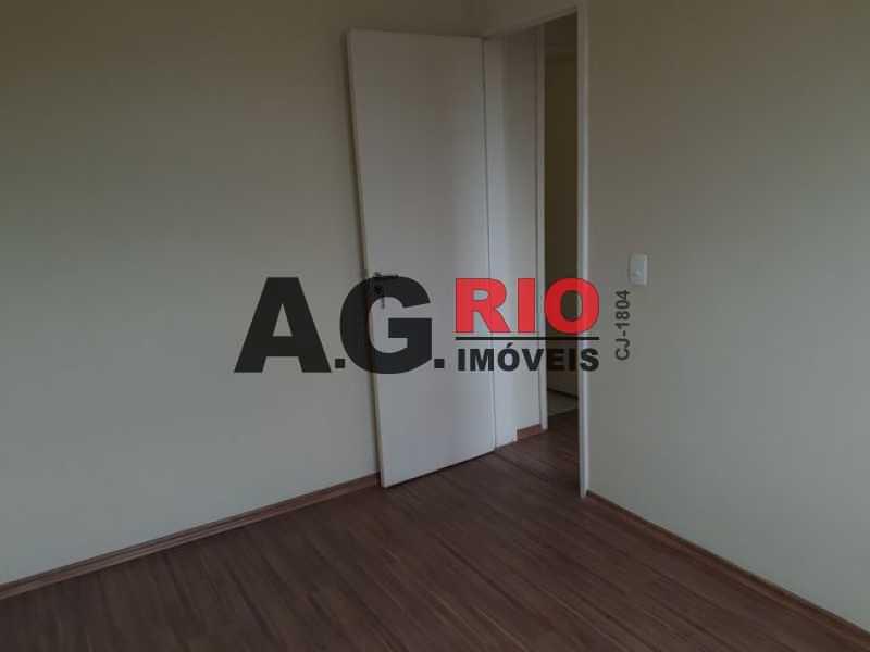 24785_G1580159765 - Apartamento 2 quartos para alugar Rio de Janeiro,RJ - R$ 900 - TQAP20434 - 15