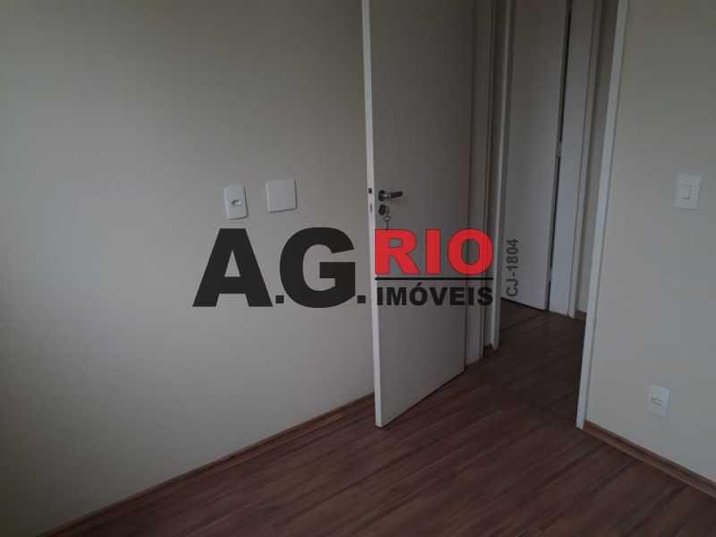 24785_G1580159766 - Apartamento 2 quartos para alugar Rio de Janeiro,RJ - R$ 900 - TQAP20434 - 16