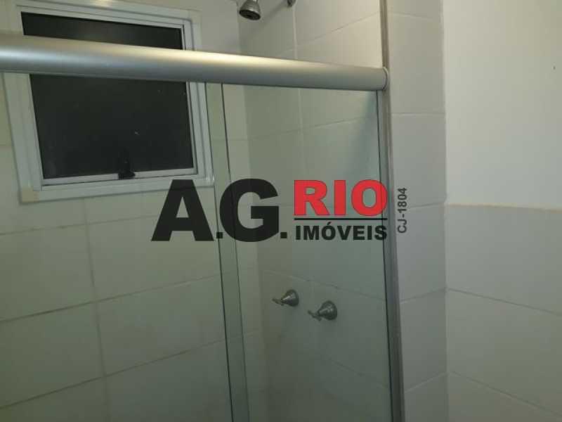 24785_G1580159768 - Apartamento 2 quartos para alugar Rio de Janeiro,RJ - R$ 900 - TQAP20434 - 17