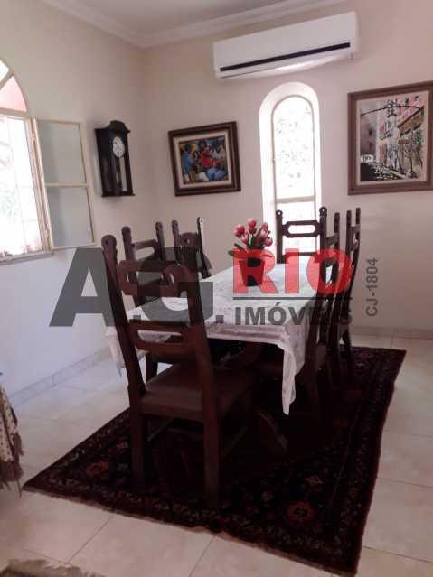 WhatsApp Image 2020-02-20 at 1 - Casa 3 quartos à venda Rio de Janeiro,RJ - R$ 850.000 - TQCA30040 - 10