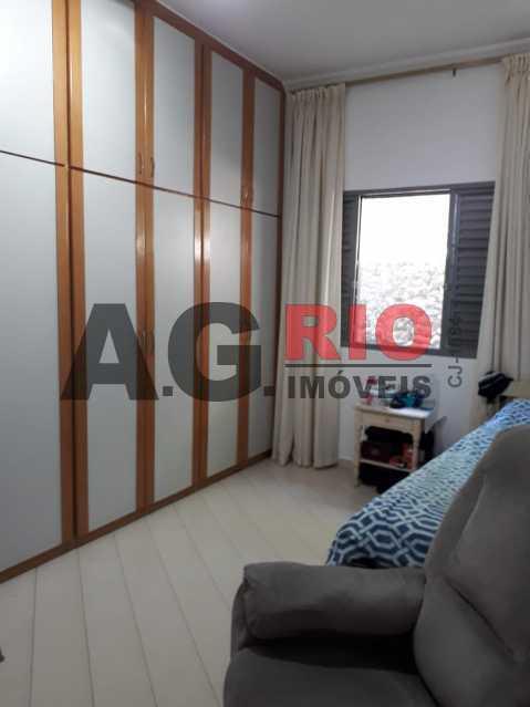 WhatsApp Image 2020-02-20 at 1 - Casa 3 quartos à venda Rio de Janeiro,RJ - R$ 850.000 - TQCA30040 - 12