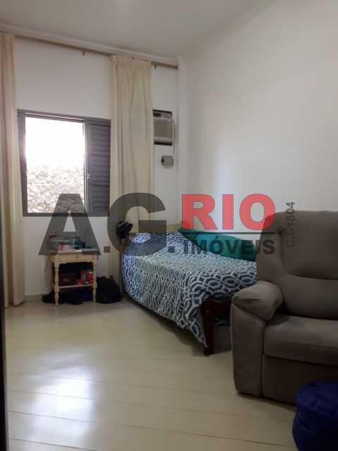 WhatsApp Image 2020-02-20 at 1 - Casa 3 quartos à venda Rio de Janeiro,RJ - R$ 850.000 - TQCA30040 - 13