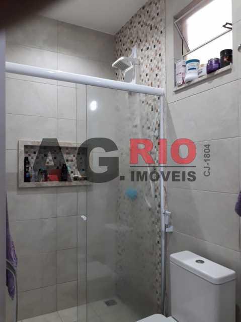 WhatsApp Image 2020-02-20 at 1 - Casa 3 quartos à venda Rio de Janeiro,RJ - R$ 850.000 - TQCA30040 - 15