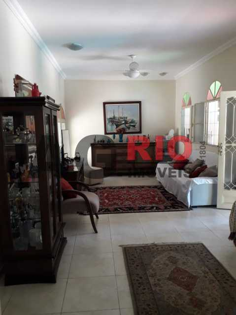 WhatsApp Image 2020-02-20 at 1 - Casa 3 quartos à venda Rio de Janeiro,RJ - R$ 850.000 - TQCA30040 - 9