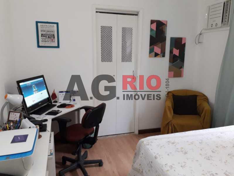WhatsApp Image 2020-02-20 at 1 - Casa 3 quartos à venda Rio de Janeiro,RJ - R$ 850.000 - TQCA30040 - 16