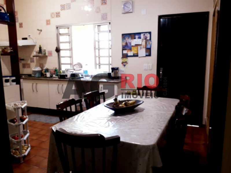 WhatsApp Image 2020-02-20 at 1 - Casa 3 quartos à venda Rio de Janeiro,RJ - R$ 850.000 - TQCA30040 - 19