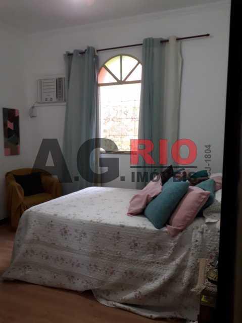 WhatsApp Image 2020-02-20 at 1 - Casa 3 quartos à venda Rio de Janeiro,RJ - R$ 850.000 - TQCA30040 - 25