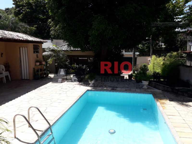 WhatsApp Image 2020-02-20 at 1 - Casa 3 quartos à venda Rio de Janeiro,RJ - R$ 850.000 - TQCA30040 - 6