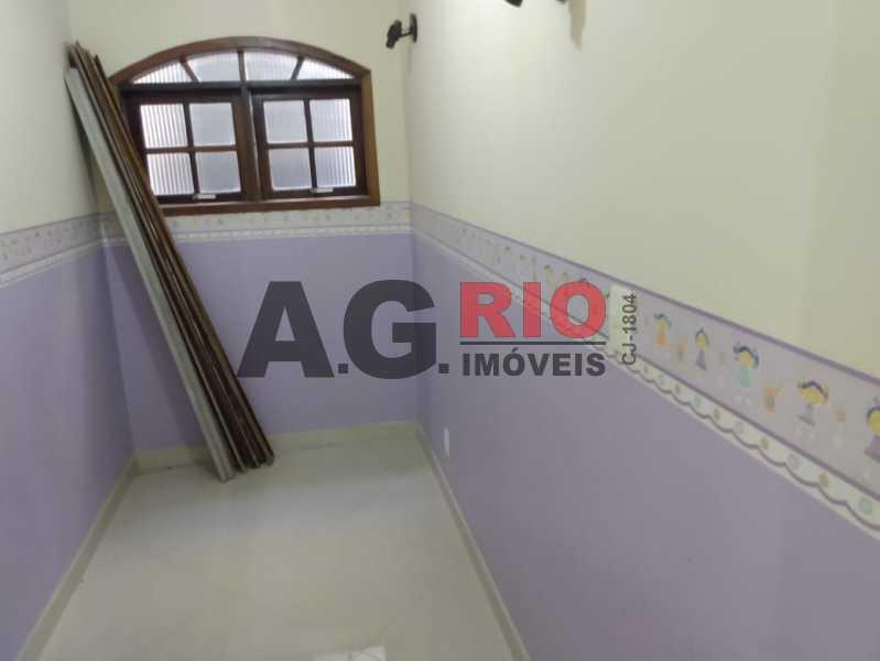 WhatsApp Image 2020-02-18 at 1 - Casa em Condomínio 3 quartos à venda Rio de Janeiro,RJ - R$ 380.000 - VVCN30092 - 8
