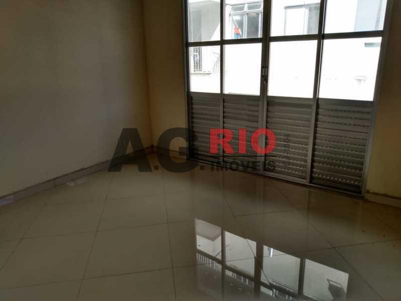 WhatsApp Image 2020-02-19 at 0 - Casa em Condomínio 3 quartos à venda Rio de Janeiro,RJ - R$ 380.000 - VVCN30092 - 9