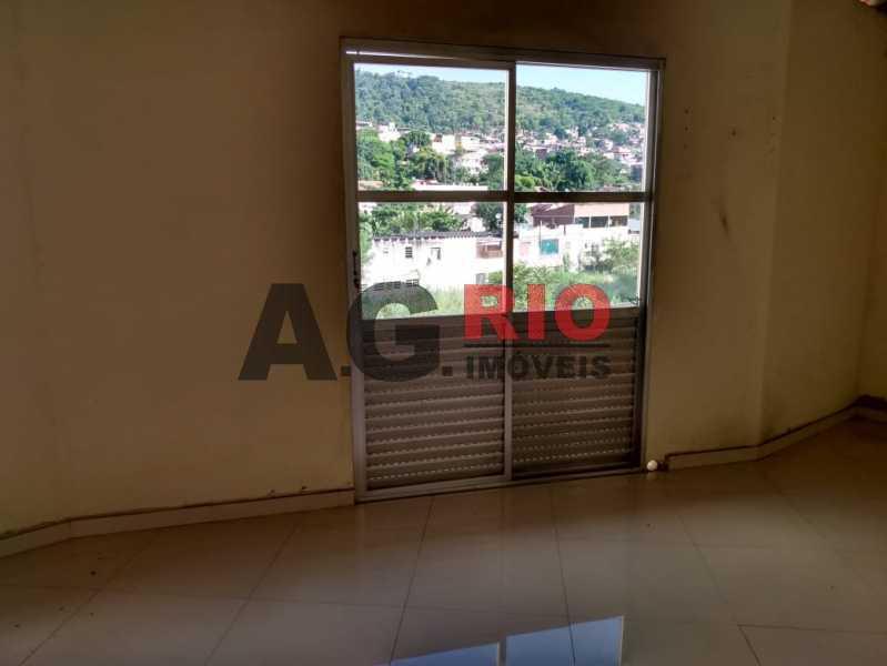 WhatsApp Image 2020-02-19 at 0 - Casa em Condomínio 3 quartos à venda Rio de Janeiro,RJ - R$ 380.000 - VVCN30092 - 10