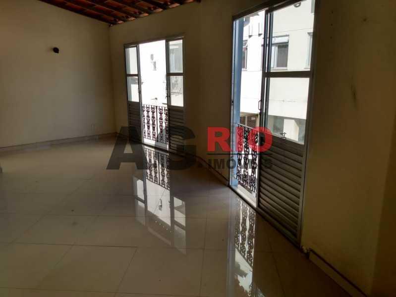 WhatsApp Image 2020-02-19 at 0 - Casa em Condomínio 3 quartos à venda Rio de Janeiro,RJ - R$ 380.000 - VVCN30092 - 12