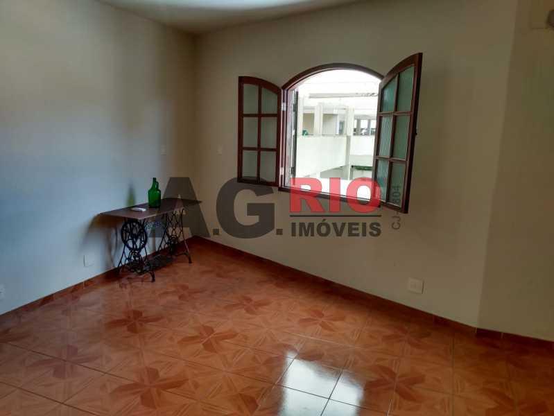WhatsApp Image 2020-02-19 at 0 - Casa em Condomínio 3 quartos à venda Rio de Janeiro,RJ - R$ 380.000 - VVCN30092 - 13