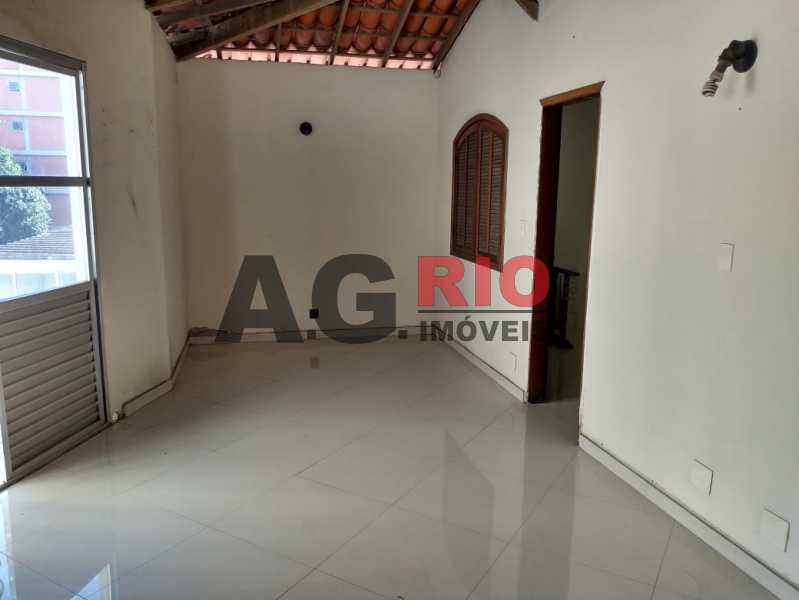 WhatsApp Image 2020-02-19 at 0 - Casa em Condomínio 3 quartos à venda Rio de Janeiro,RJ - R$ 380.000 - VVCN30092 - 14