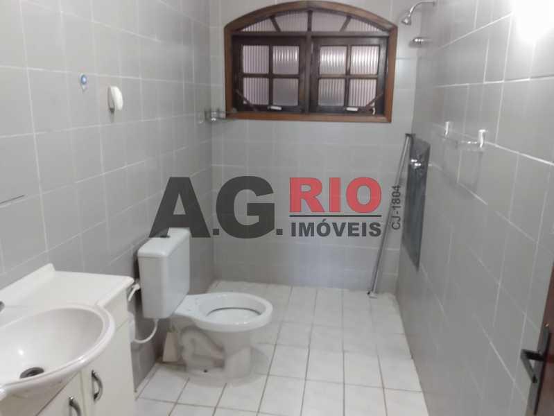 WhatsApp Image 2020-02-19 at 0 - Casa em Condomínio 3 quartos à venda Rio de Janeiro,RJ - R$ 380.000 - VVCN30092 - 15