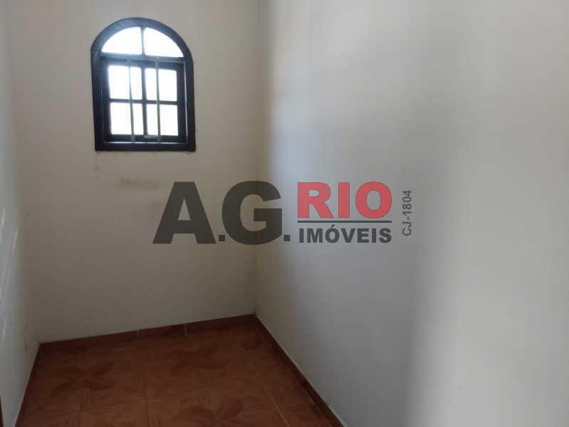 WhatsApp Image 2020-02-19 at 0 - Casa em Condomínio 3 quartos à venda Rio de Janeiro,RJ - R$ 380.000 - VVCN30092 - 16
