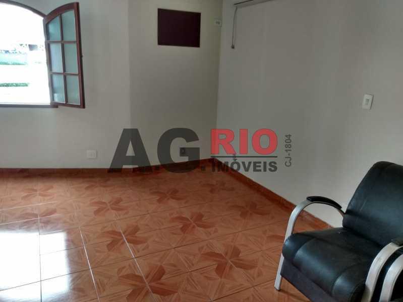 WhatsApp Image 2020-02-19 at 0 - Casa em Condomínio 3 quartos à venda Rio de Janeiro,RJ - R$ 380.000 - VVCN30092 - 17