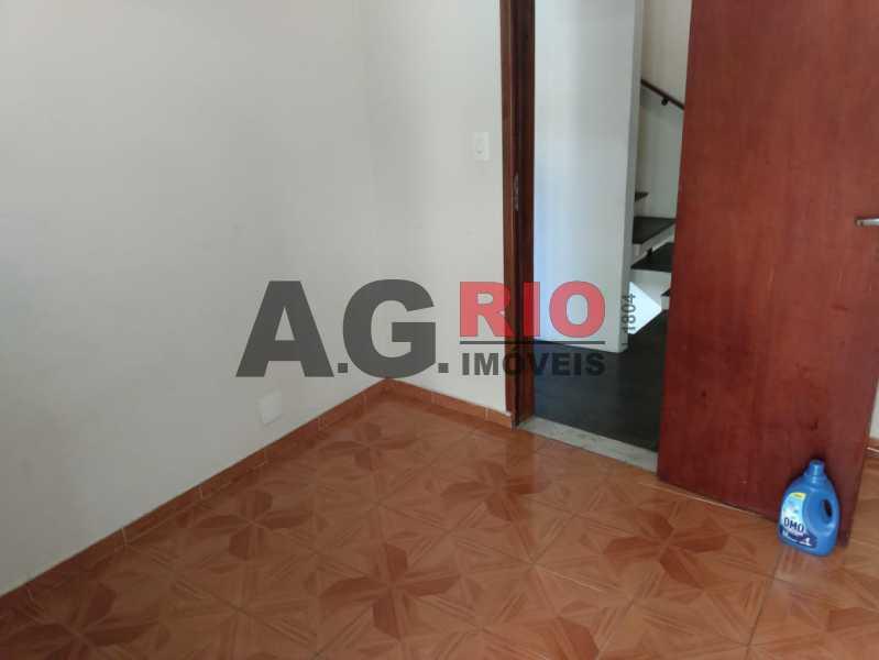 WhatsApp Image 2020-02-19 at 0 - Casa em Condomínio 3 quartos à venda Rio de Janeiro,RJ - R$ 380.000 - VVCN30092 - 18