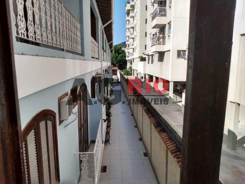 WhatsApp Image 2020-02-19 at 0 - Casa em Condomínio 3 quartos à venda Rio de Janeiro,RJ - R$ 380.000 - VVCN30092 - 19