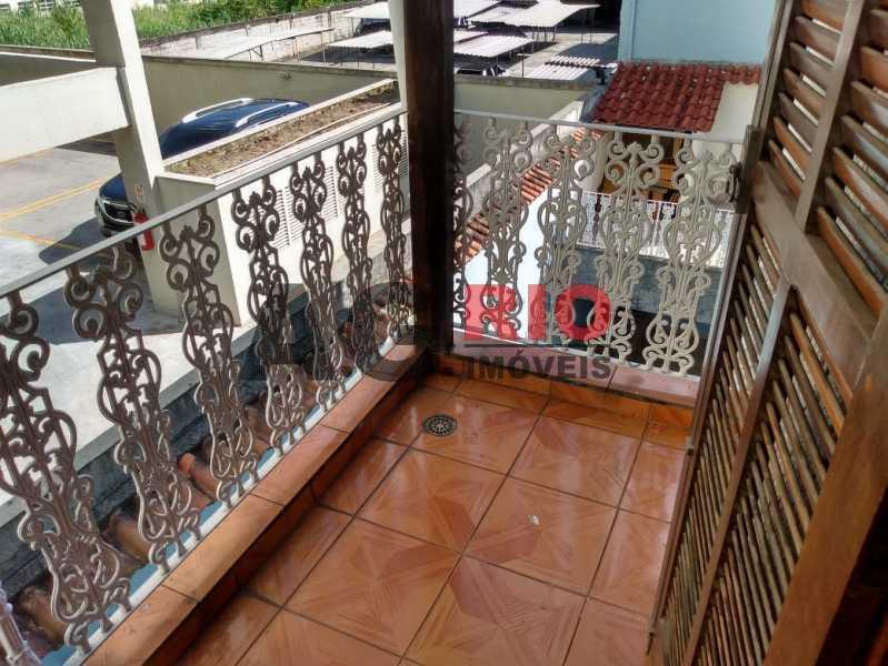 WhatsApp Image 2020-02-19 at 0 - Casa em Condomínio 3 quartos à venda Rio de Janeiro,RJ - R$ 380.000 - VVCN30092 - 20