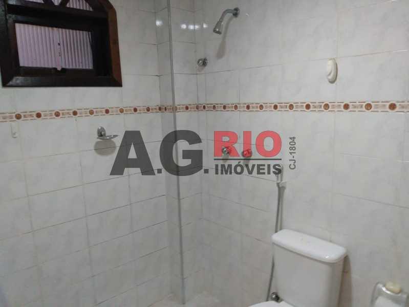WhatsApp Image 2020-02-19 at 0 - Casa em Condomínio 3 quartos à venda Rio de Janeiro,RJ - R$ 380.000 - VVCN30092 - 21