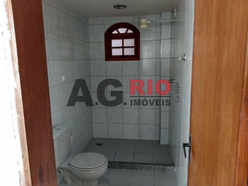 WhatsApp Image 2020-02-19 at 0 - Casa em Condomínio 3 quartos à venda Rio de Janeiro,RJ - R$ 380.000 - VVCN30092 - 22