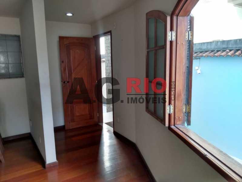 WhatsApp Image 2020-02-19 at 0 - Casa em Condomínio 3 quartos à venda Rio de Janeiro,RJ - R$ 380.000 - VVCN30092 - 5