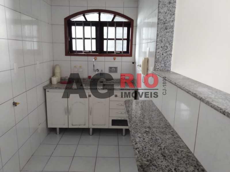 WhatsApp Image 2020-02-19 at 0 - Casa em Condomínio 3 quartos à venda Rio de Janeiro,RJ - R$ 380.000 - VVCN30092 - 25
