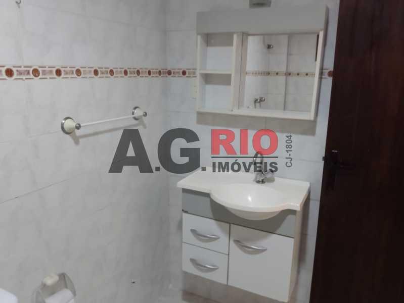 WhatsApp Image 2020-02-19 at 0 - Casa em Condomínio 3 quartos à venda Rio de Janeiro,RJ - R$ 380.000 - VVCN30092 - 26