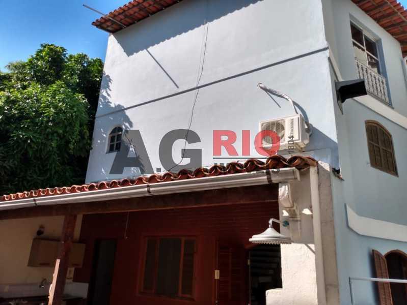 WhatsApp Image 2020-02-19 at 0 - Casa em Condomínio 3 quartos à venda Rio de Janeiro,RJ - R$ 380.000 - VVCN30092 - 4
