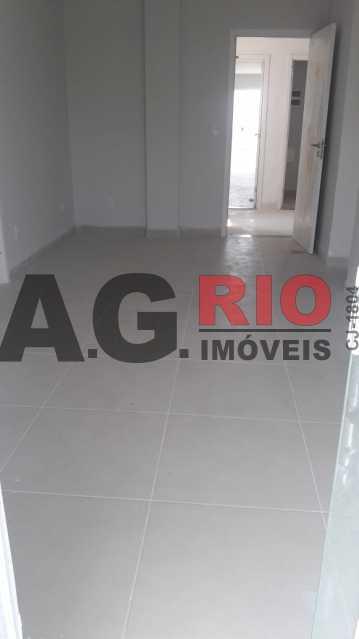 WhatsApp Image 2020-10-13 at 1 - Apartamento 2 quartos à venda Rio de Janeiro,RJ - R$ 299.000 - VVAP20616 - 7
