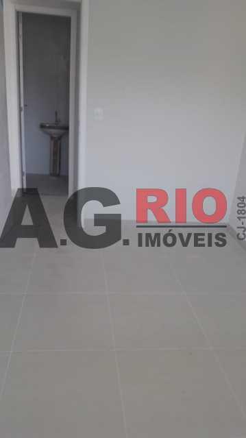 WhatsApp Image 2020-10-13 at 1 - Apartamento 2 quartos à venda Rio de Janeiro,RJ - R$ 299.000 - VVAP20616 - 8