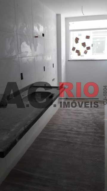WhatsApp Image 2020-10-13 at 1 - Apartamento 2 quartos à venda Rio de Janeiro,RJ - R$ 299.000 - VVAP20616 - 11