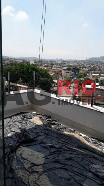 WhatsApp Image 2020-10-13 at 1 - Apartamento 2 quartos à venda Rio de Janeiro,RJ - R$ 299.000 - VVAP20616 - 15