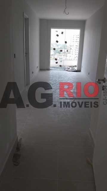WhatsApp Image 2020-10-13 at 1 - Apartamento 2 quartos à venda Rio de Janeiro,RJ - R$ 299.000 - VVAP20616 - 19