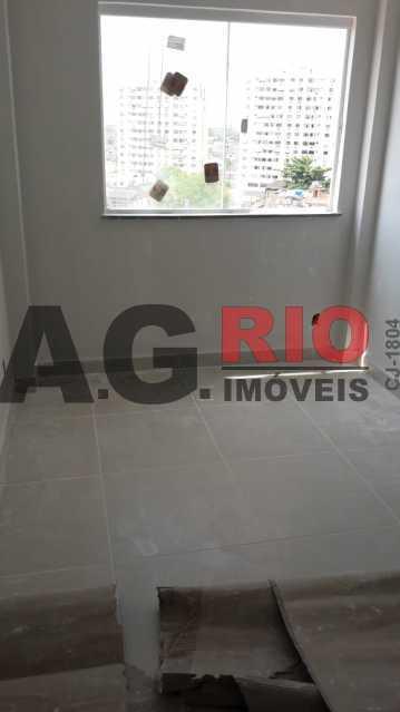 WhatsApp Image 2020-10-13 at 1 - Apartamento 2 quartos à venda Rio de Janeiro,RJ - R$ 299.000 - VVAP20616 - 22