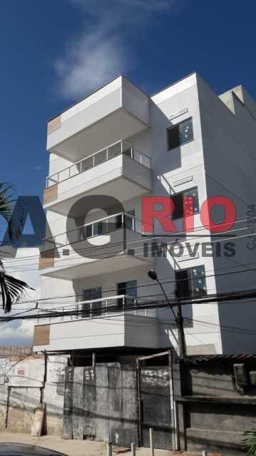 WhatsApp Image 2020-03-16 at 1 - Apartamento 1 quarto à venda Rio de Janeiro,RJ - R$ 234.000 - VVAP10060 - 3