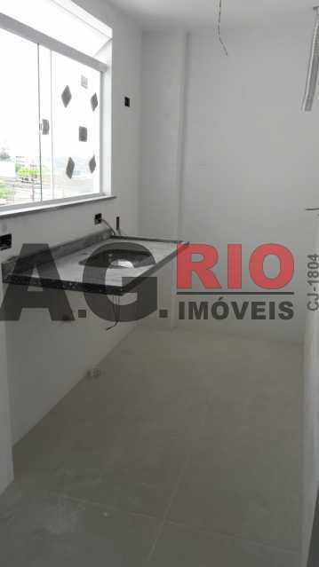 WhatsApp Image 2020-10-13 at 1 - Apartamento 1 quarto à venda Rio de Janeiro,RJ - R$ 209.000 - VVAP10061 - 16