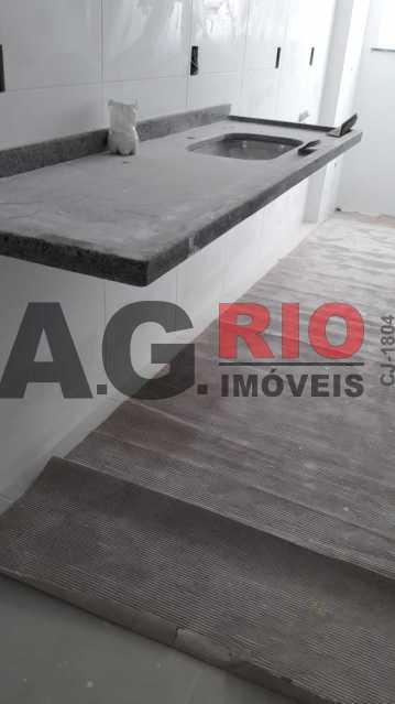 WhatsApp Image 2020-10-13 at 1 - Apartamento 1 quarto à venda Rio de Janeiro,RJ - R$ 209.000 - VVAP10061 - 18