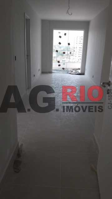 WhatsApp Image 2020-10-13 at 1 - Apartamento 1 quarto à venda Rio de Janeiro,RJ - R$ 209.000 - VVAP10061 - 19