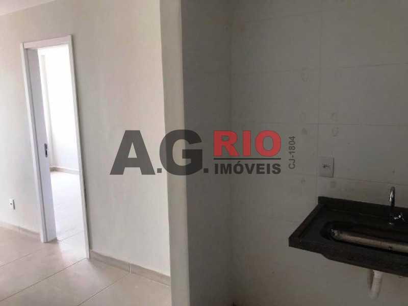 WhatsApp Image 2020-11-03 at 1 - Apartamento 1 quarto à venda Rio de Janeiro,RJ - R$ 209.000 - VVAP10061 - 23