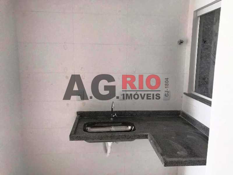 WhatsApp Image 2020-11-03 at 1 - Apartamento 1 quarto à venda Rio de Janeiro,RJ - R$ 199.000 - VVAP10061 - 25