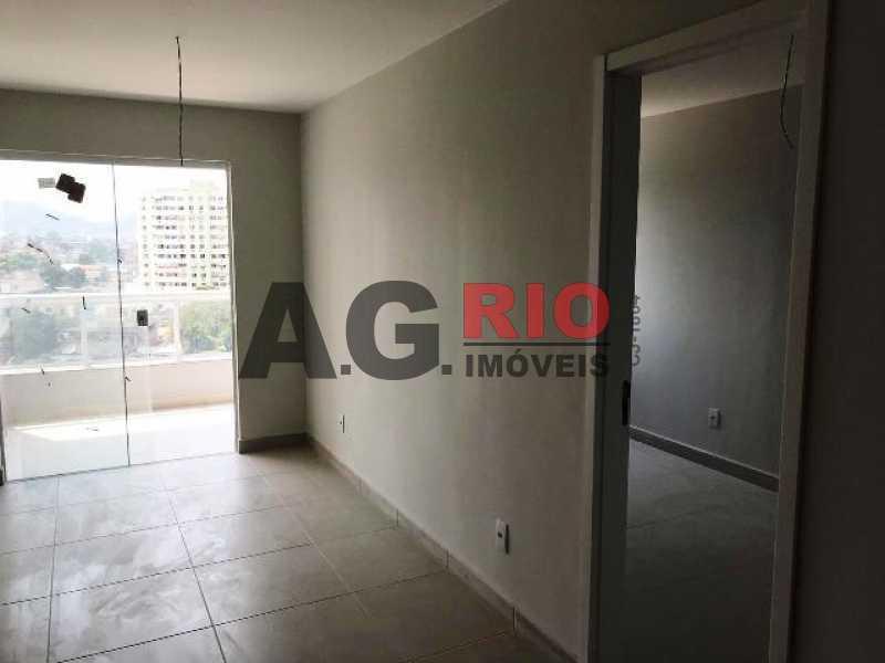 WhatsApp Image 2020-11-03 at 1 - Apartamento 1 quarto à venda Rio de Janeiro,RJ - R$ 209.000 - VVAP10061 - 26
