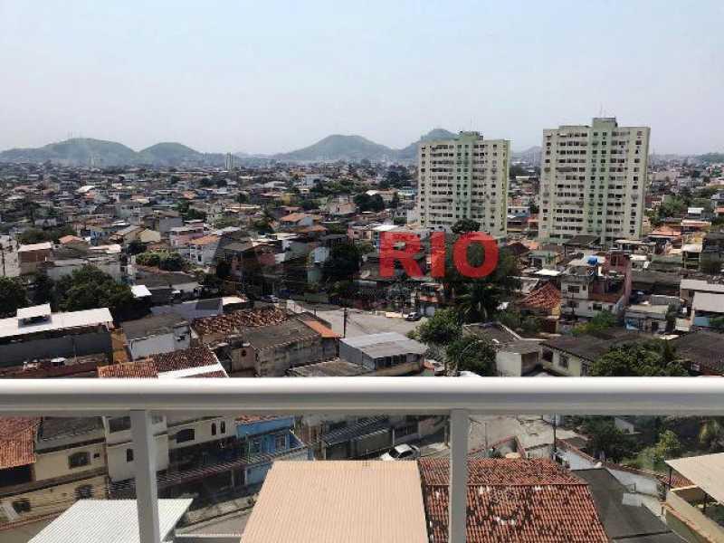 WhatsApp Image 2020-11-03 at 1 - Apartamento 1 quarto à venda Rio de Janeiro,RJ - R$ 209.000 - VVAP10061 - 27