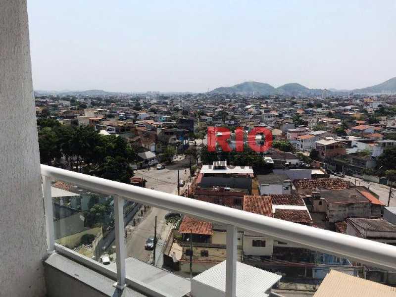WhatsApp Image 2020-11-03 at 1 - Apartamento 1 quarto à venda Rio de Janeiro,RJ - R$ 209.000 - VVAP10061 - 28