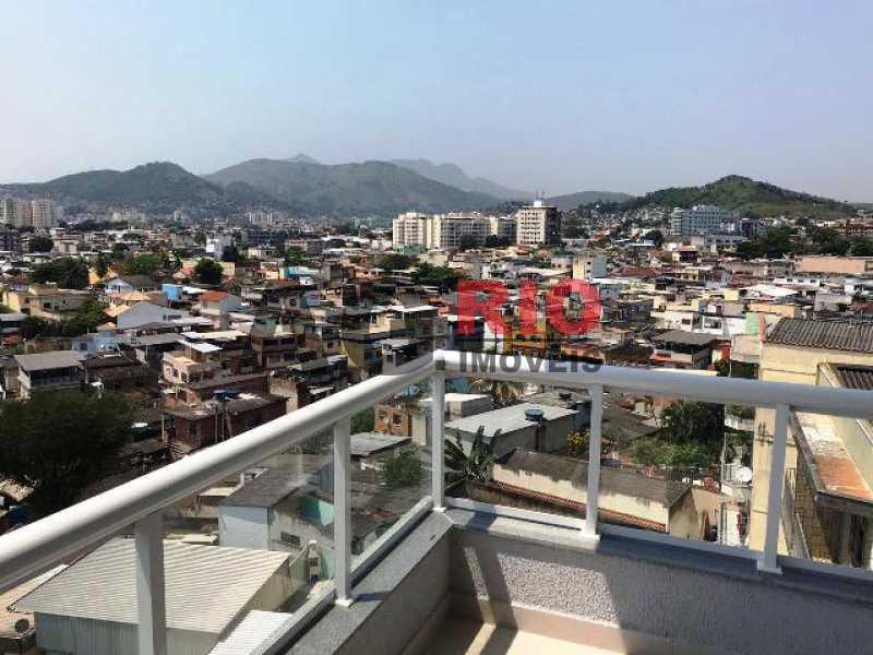 WhatsApp Image 2020-11-03 at 1 - Apartamento 1 quarto à venda Rio de Janeiro,RJ - R$ 209.000 - VVAP10061 - 29
