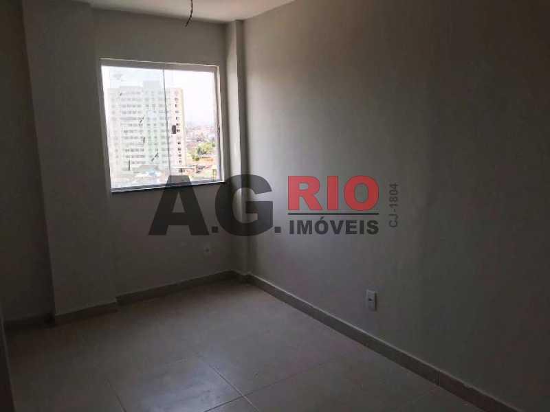 WhatsApp Image 2020-11-03 at 1 - Apartamento 1 quarto à venda Rio de Janeiro,RJ - R$ 209.000 - VVAP10061 - 30