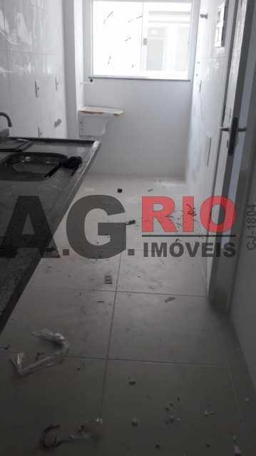WhatsApp Image 2020-10-13 at 1 - Apartamento 2 quartos à venda Rio de Janeiro,RJ - R$ 299.000 - VVAP20617 - 12