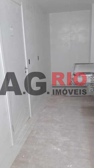 WhatsApp Image 2020-10-13 at 1 - Apartamento 2 quartos à venda Rio de Janeiro,RJ - R$ 299.000 - VVAP20617 - 9